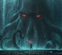 Anche Call of Cthulhu tra i Games With Gold di febbraio 2020