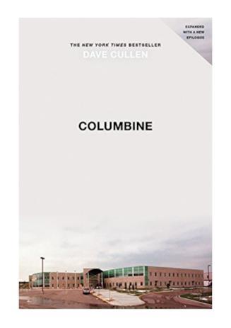 Columbine di Dave Cullen