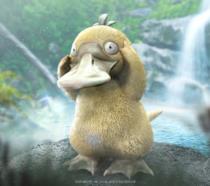 Pokémon Zoology: un'anteprima del sito dedicato ai Pokémon nel mondo reale [UPDATE]