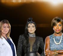 ABC rinnova 15 serie comprese Grey's Anatomy e Le Regole del Delitto Perfetto