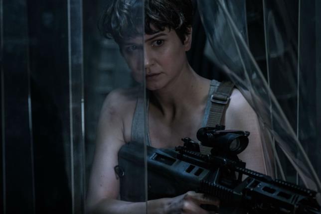 Alien: Covenant, la recensione senza spoiler del nuovo film di Ridley Scott