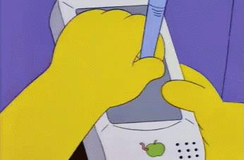 Simpson T-9