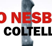 Cover de Il coltello