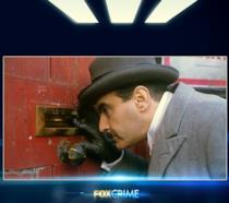 10 curiosità su David Suchet, protagonista di Poirot