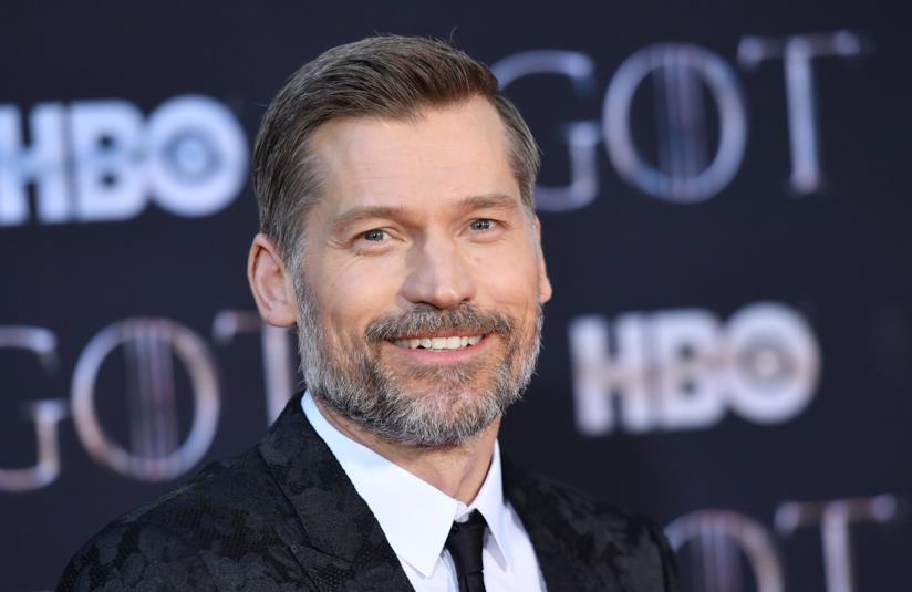 Nikolaj Coster-Waldau ha interpretato Jaime Lannister
