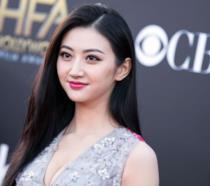 Jing Tian si aggiunge al cast di Pacific Rim 2