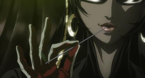 Bayonetta 3 uscirà su Nintendo Switch, a febbraio i primi due