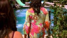 S02E03 | Quando le vite annegano