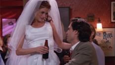 Sposami sul serio. 2a parte