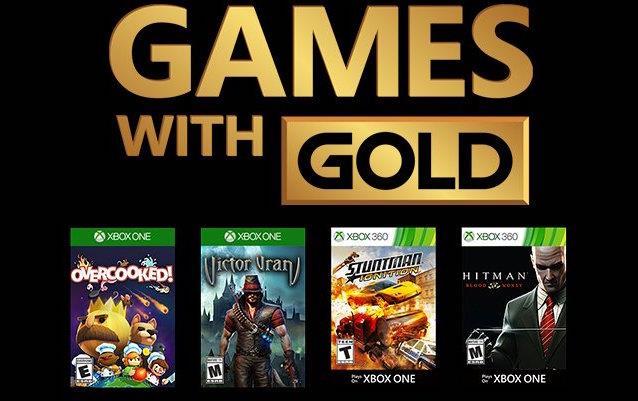 Microsoft annuncia i giochi gratis di ottobre 2018 per Xbox One e Xbox 360