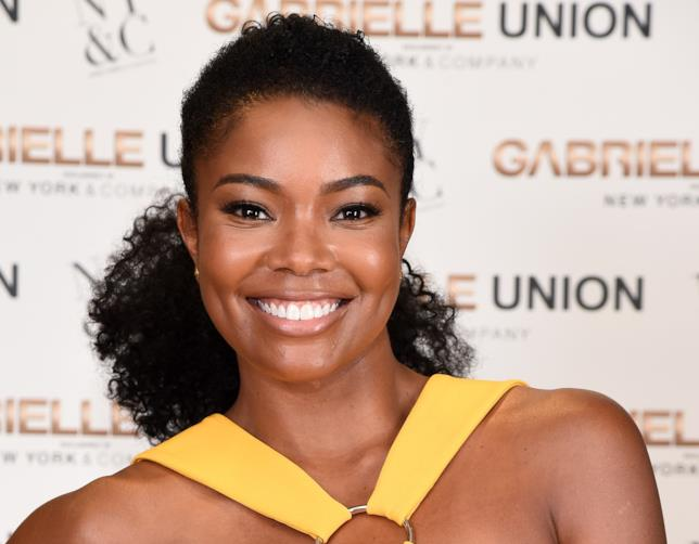 Gabrielle Union prenderà parte allo spin-off di Bad Boys
