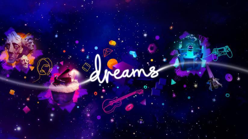 aymfypp7sskexjpqtfds4r maxw 824 - Dreams e i livelli creati a tema Super Mario: Nintendo non apprezza e li fa cancellare