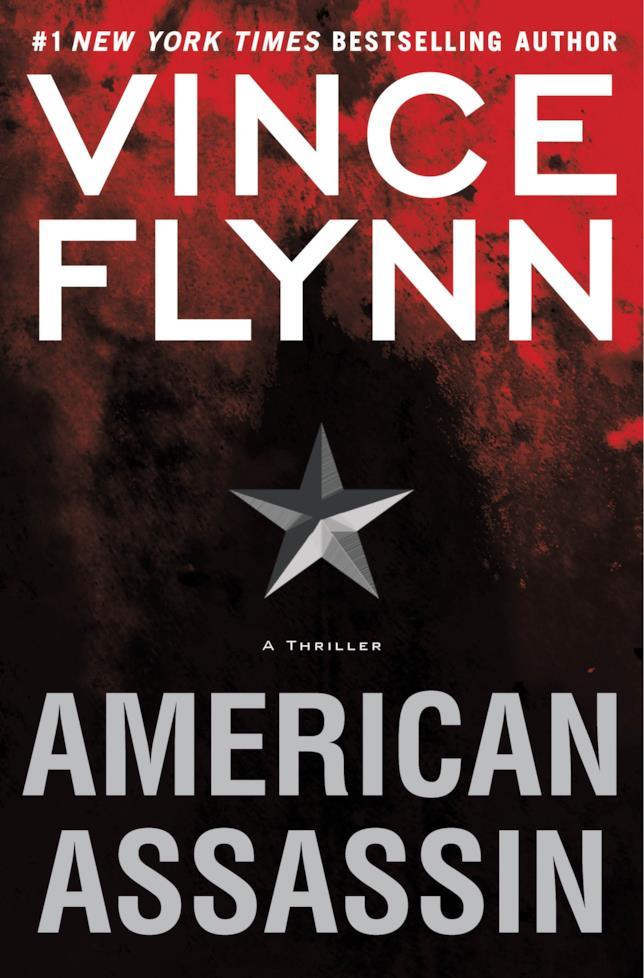 American Assassin, Taylor Kitsch entra nel cast