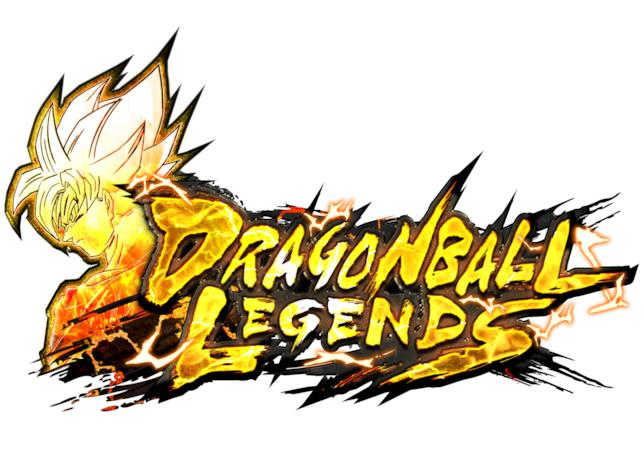 Dragon Ball Legends in uscita su iOS e Android