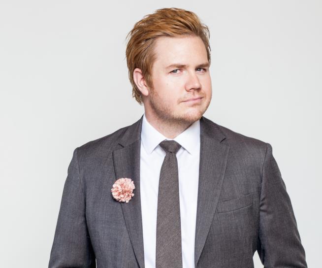 Dopo aver ricevuto minacce di morte, Josh McDermitt ha abbandonato i suoi profili social