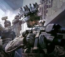Il multiplayer di CoD Modern Warfare non ha più segreti