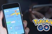 Pokémon GO di Niantic