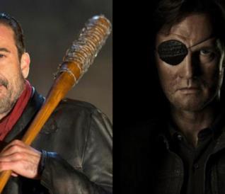 Qual è il cattivo più cattivo delle serie TV?