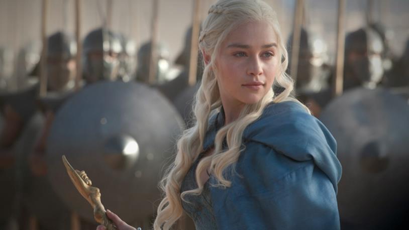 Le morti più probabili di Game of Thrones 8