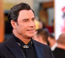 John Travolta, protagonista di I Am Wrath