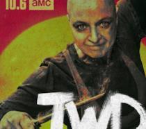 The Walking Dead: gli splendidi character poster della stagione 10
