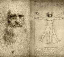 Quanto conosci Leonardo Da Vinci?