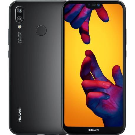 Immagine stampa di Huawei P20 Lite