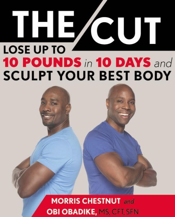 La guida The Cut