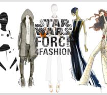 Star Wars Celebration: La moda nerd-fashion direttamente da Londra