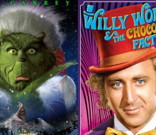 Qual è il film più bello da rivedere a Natale?