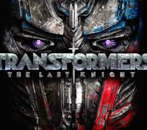 Transformers 5 a Milano il 20 giugno