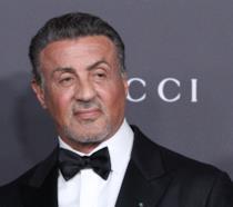 Sylvester Stallone al centro di un nuovo scandalo sessuale: 'Accuse categoricamente false'