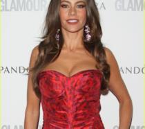 Modern Family: Sofia Vergara è l'attrice più ricca della TV