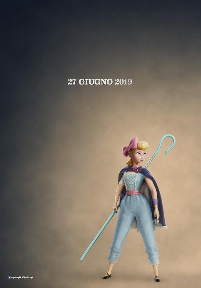 toy-story-4-bo-peep-character-poster-max