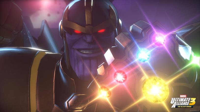Marvel La Grande Alleanza 3 sarà disponibile dal 19 luglio 2019