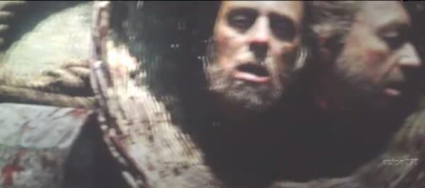 Rick Grimes ha fatto un cameo nel nuovo film di Jerry Bruckheimer?