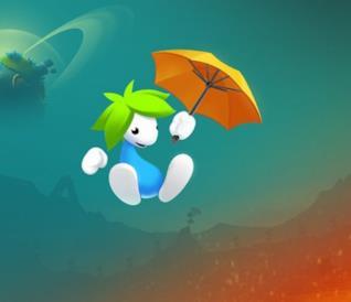 I Lemmings debuttano su iOS e Android