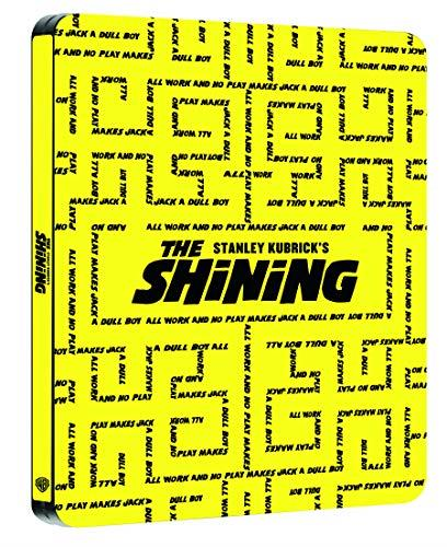 Shining Extended edition standard