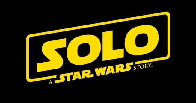 Solo - A Star Wars Story: Rivelata la trama della pellicola