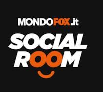 Mondofox sbarca al Comicon con la Social Room