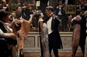 Lady Mary Talbot danza con Henry Talbot