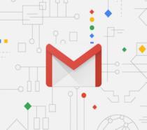 L'icona di Gmail di Google
