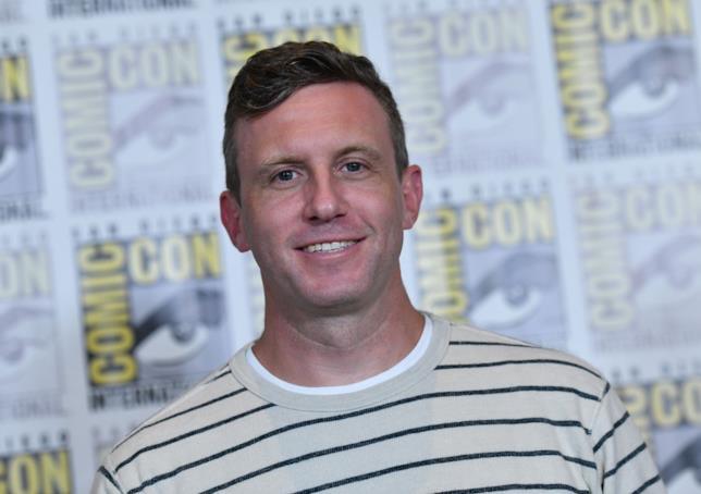 Ruben Fleischer, regista americano