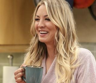 The Big Bang Theory: Penny nella stagione 10
