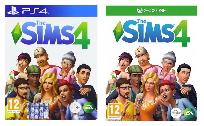 The Sims 4 è in offerta su Amazon Italia