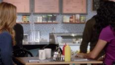 S04E15 | La salsa segreta
