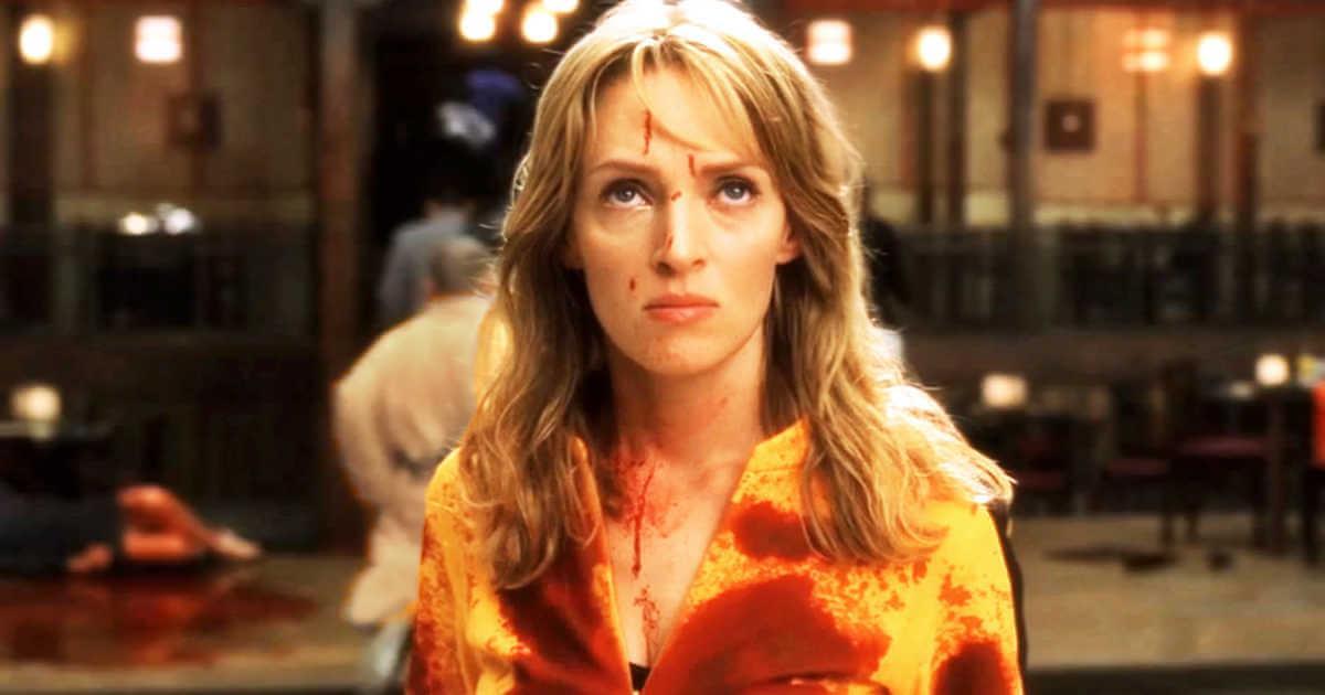 Kill Bill Le Migliori Citazioni Dai Film Di Tarantino