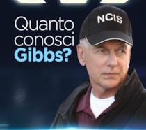 Quanto conosci Leroy Jethro Gibbs?