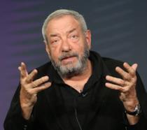 Dick Wolf, creatore di Law & Order