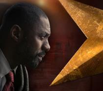 """Idris Elba """"troppo di strada"""" per fare 007?"""